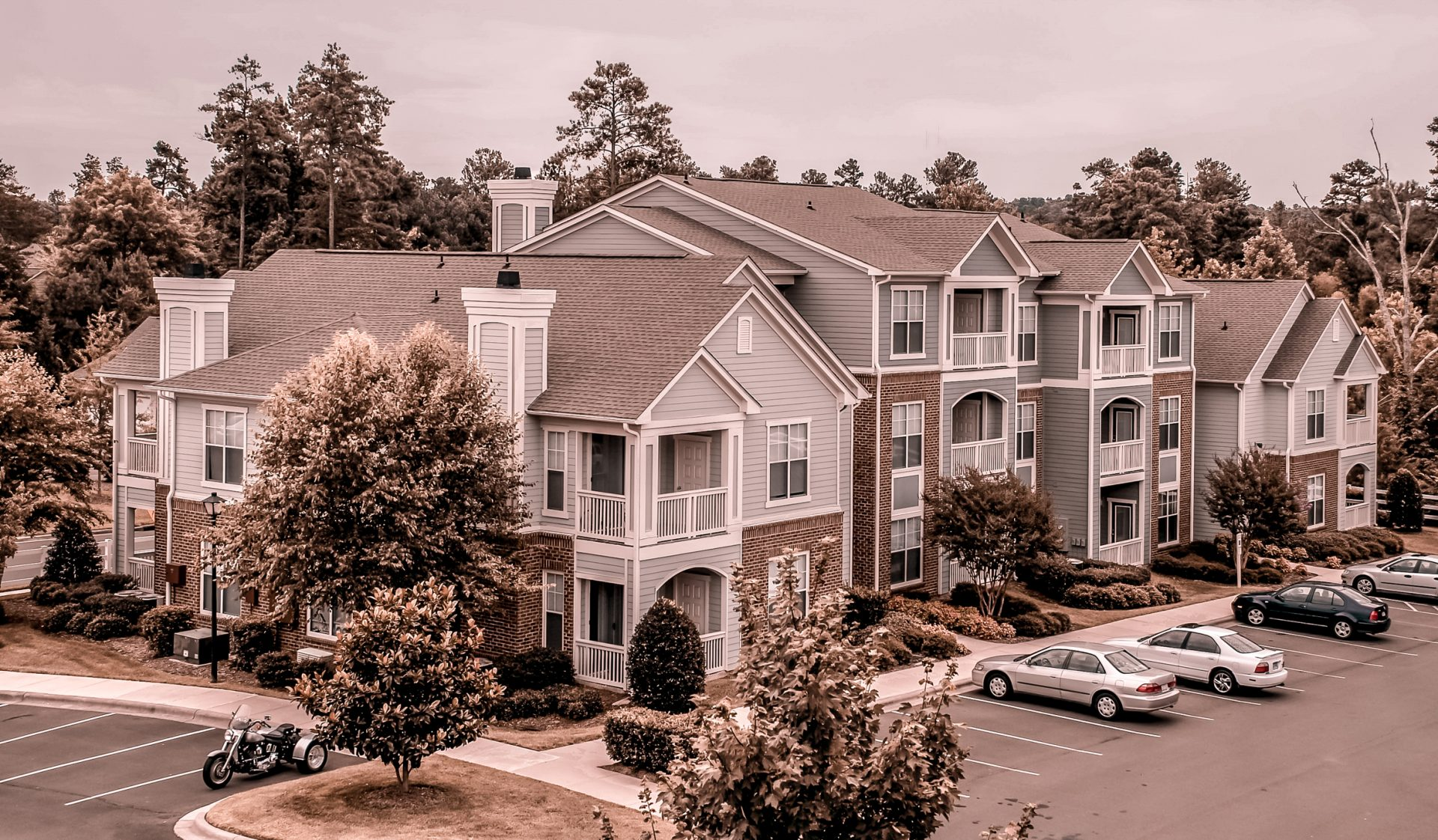 apartment syndication , multifamily investing , multifamily syndication investing, raising money for real estate syndication, commercial real estate multifamily investments